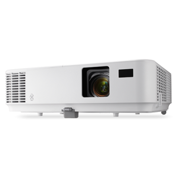 NEC V302X DLP XGA 3000 Lumens Projector