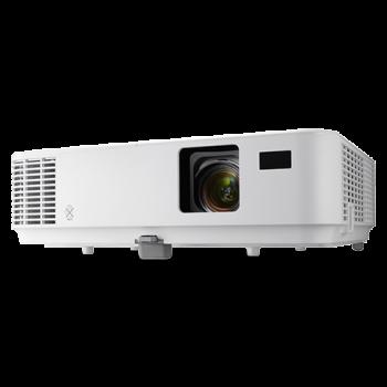 NEC NP-V332X 3300 Lumens DLP XGA Projector