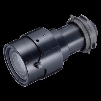 NEC 0.8:1 Fixed Short-Throw Lens