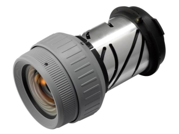 NEC  NP13ZL Middle Zoom Lens for PA Series