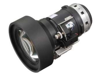 NEC Standard zoom lens for PX750U/PX700W/PX800X -NP18ZL