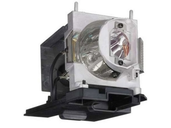 Nec NP24LP Projector Replacement Lamp