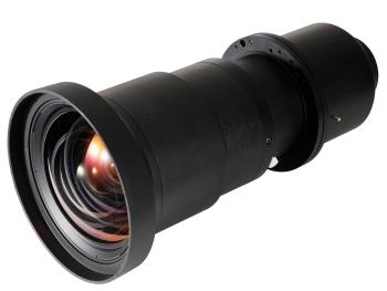 NEC Short fixed lens for PH Series - NP25FL
