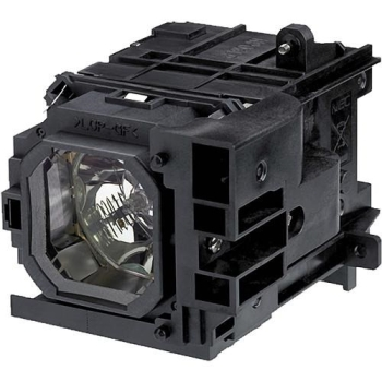 Nec NP26LP Projector Replacement Lamp