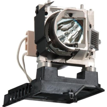 Nec NP34LP Projector Replacement Lamp