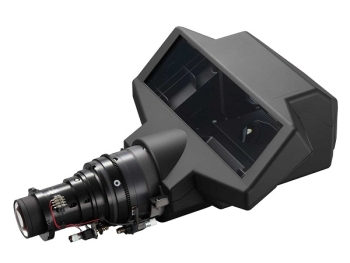 NEC NP39ML Ultra Short-Throw Lens for the NEC PX803UL Projector