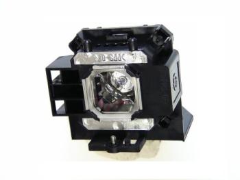 NEC NP510 Projector Lamp