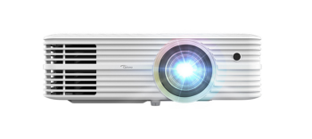 Optoma 4K550 5000 Lumens Home Projector