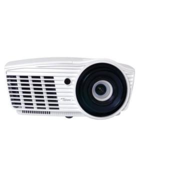 Optoma HD50 2200 Lumens FHD DLP Projector