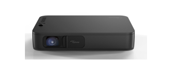 Optoma LH200 2000 Lumens Business Projector