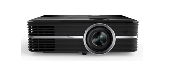 Optoma UHD51 2400 Lumens Home Projector