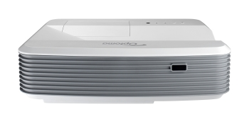 Optoma W319USTie 3500 Lumens DLP Business Projector