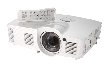 Optoma GT1080 2800 Lumens FHD DLP Projector