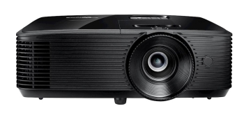 Optoma HD28E 3800 Ansi lumens Home Entertainment Projector