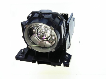 Christie LW400 Projector Lamp