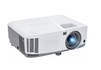 ViewSonic PA503S 3500 Lumens SVGA Business Projector