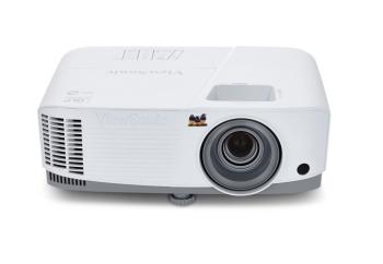 ViewSonic PA503X 3500 Lumens XGA DLP Projector