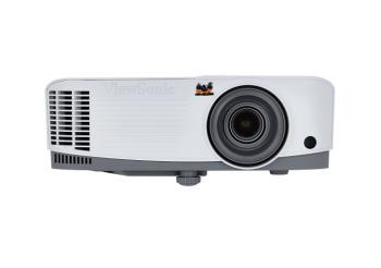 ViewSonic PA503XP 3600 ANSI Lumen XGA DLP Projector
