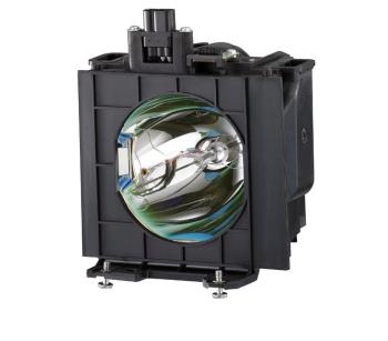 Panasonic ET-LA057 Replacement Projector Lamp - for PT-L557U Series
