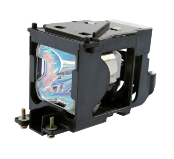 Panasonic ET-LAL6510W Replacement Projector Lamp For PT-6500  Series