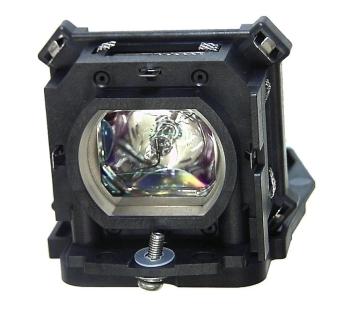 Panasonic ET-LAP1 Replacement Projector Lamp For PT-P1SDU