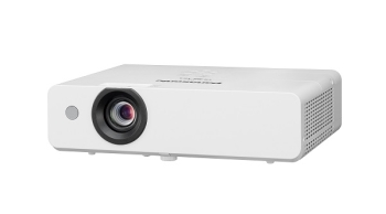 Panasonic PT-LB305 3,100 Lumens  Portable LCD Projector