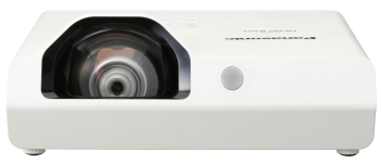 Panasonic 3LCD WXGA 3300 Lumens Projector PT-TW342A