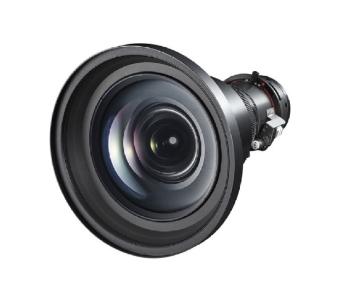 Panasonic ET-DLE0601 DLP Projector Lens