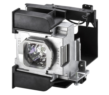 Panasonic ET-LAA310 Replacement Projector Lamp