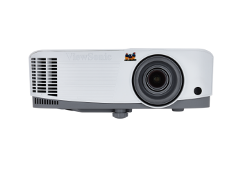 ViewSonic PG603X 3600 Lumens XGA Business Projector