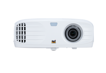 ViewSonic PG700WU 3500 ANSI Lumens 1080p DLP Projector