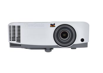ViewSonic PG703X 4000 ANSI Lumens XGA DLP Projector