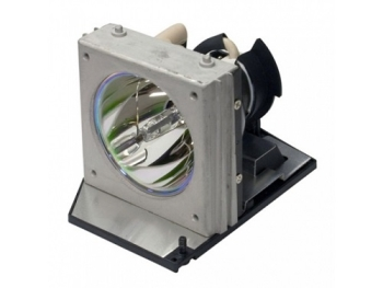 Optoma SP.82G01.001 / BL-FU180A / SP.82G01 Projector Replacement Lamp