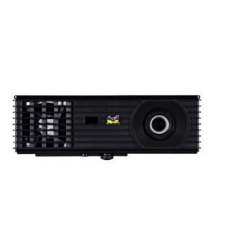 ViewSonic PJD5533w XGA 2800 Lumens DLP Projector