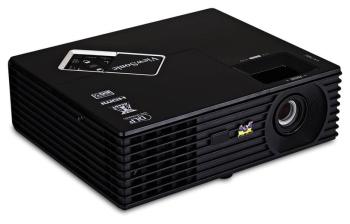 ViewSonic PJD5134 SVGA 3000 Lumens DLP Projector