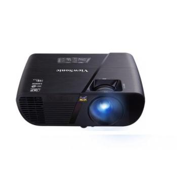 ViewSonic PJD5155 SVGA 3300 Lumens DLP Projector