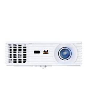ViewSonic PJD5234L XGA 3000 Lumens DLP Projector