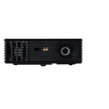 ViewSonic PJD6235 XGA 3000 Lumens DLP Projector