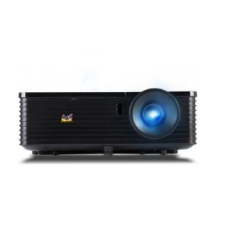 ViewSonic PJD6345 XGA 3500 Lumens DLP Projector