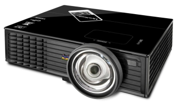 ViewSonic PJD6683ws WXGA 3000 Lumens DLP Projector