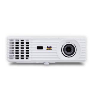 ViewSonic PJD7822HD FHD 3200 Lumens DLP Projector