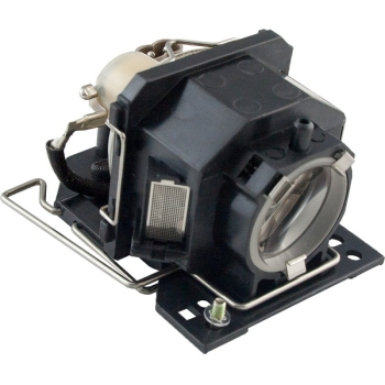 ViewSonic PJL3211 Projector Replacement Lamp