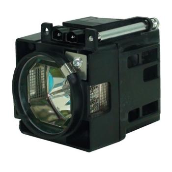 JVC PK-CL120U Projector Replacement Lamp
