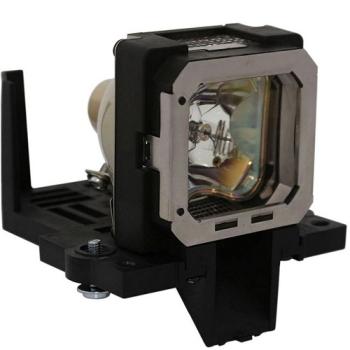 JVC PK-L2210U Projector Replacement Lamp