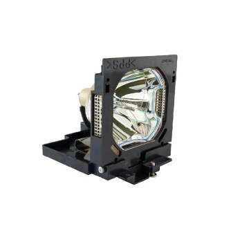 Sanyo PLC-XF30NL Projector Replacement Lamp