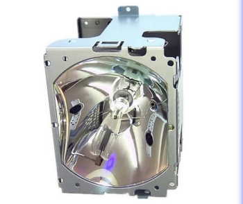 Sanyo POA-LMP08 Projector Lamp with Housing for Sanyo PLC-400/ PLC-500M/ PLC-510M Projector