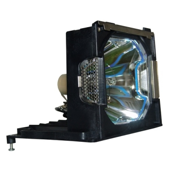 Sanyo POA-LMP101 Projector Replacement Lamp