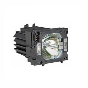Sanyo POA-LMP108 Projector Lamp
