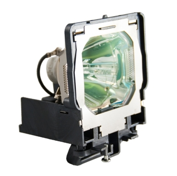 Sanyo POA-LMP109 Projector Replacement Lamp