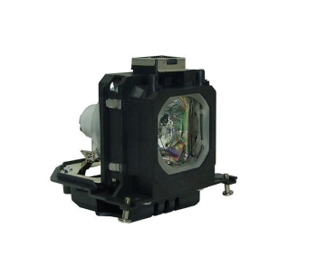 Sanyo POA-LMP114 Projector Replacement Lamp
